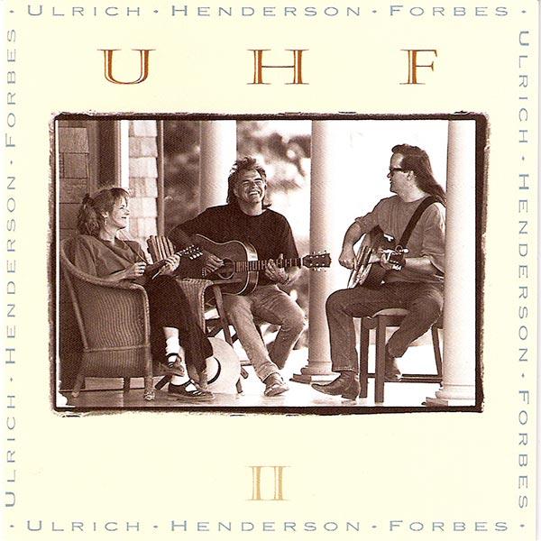 1995 UHF II.jpg