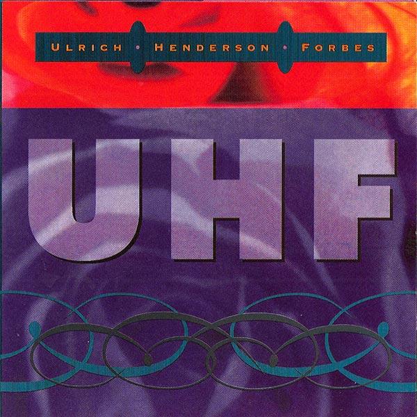 1990 UHF I.jpg