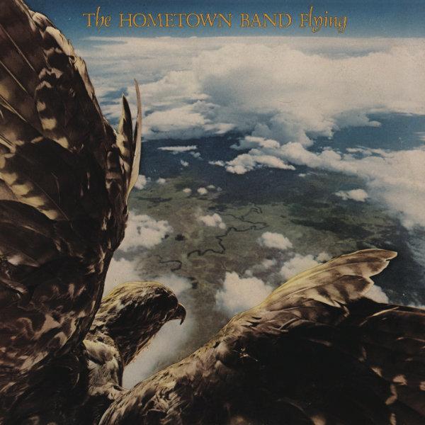 1976 Flying.jpg