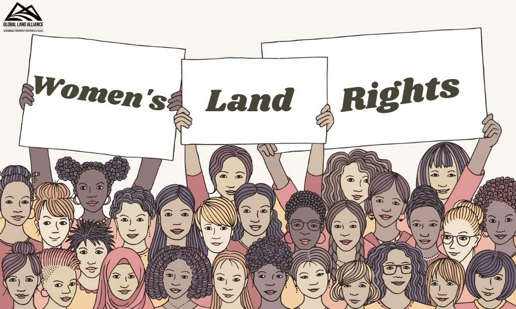 diverse-group-of-women-holding-empty-signs-vector-id1034457528.jpg