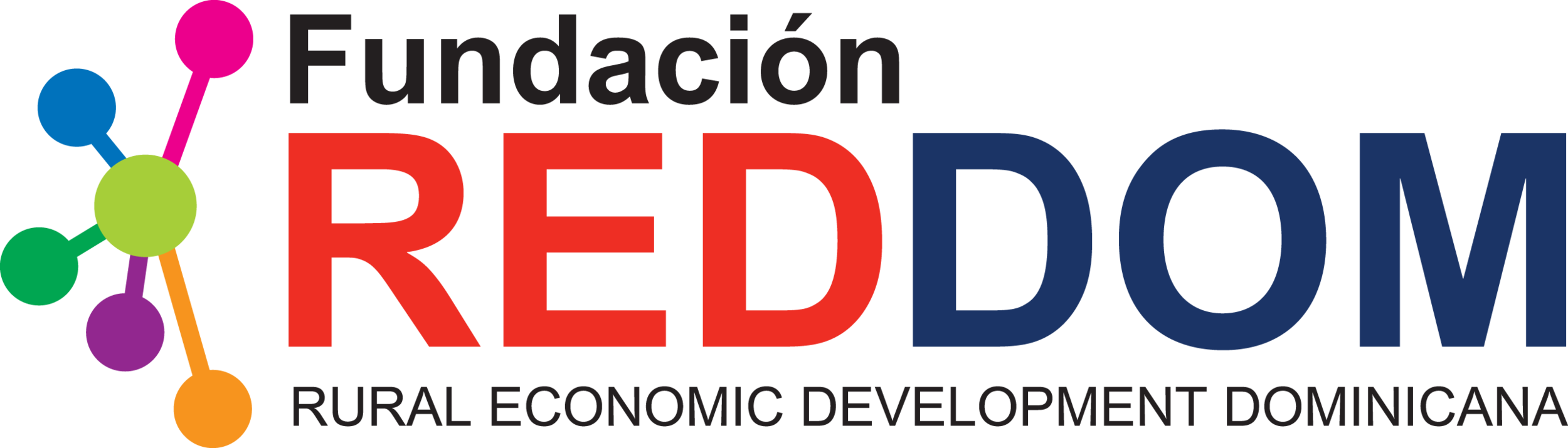 logo_reddom_rgb.png
