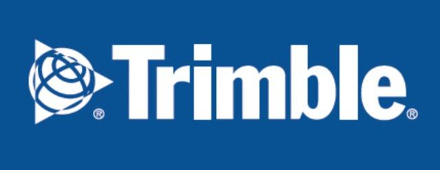 trimble_10859395.jpg