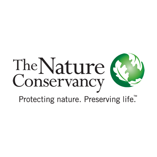logo-the-nature-conservancy-500x500.png