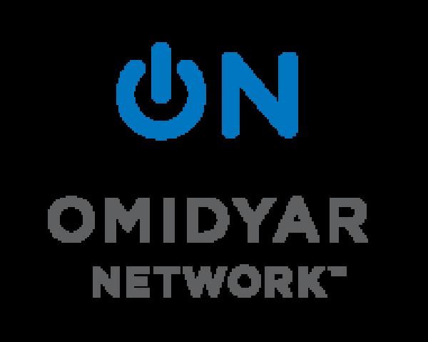 logo-omidyar-network-600x0-c-default.png