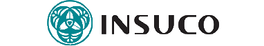 insuco_home_logo.png