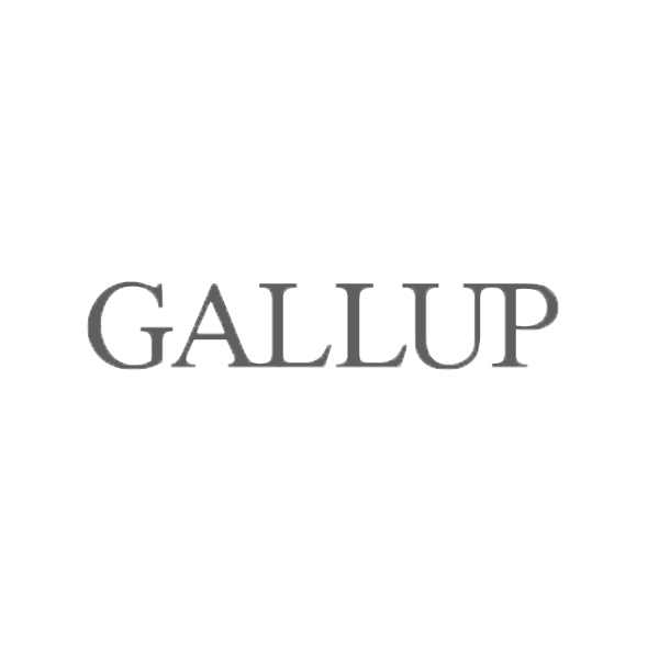 Gallup_600x600.png