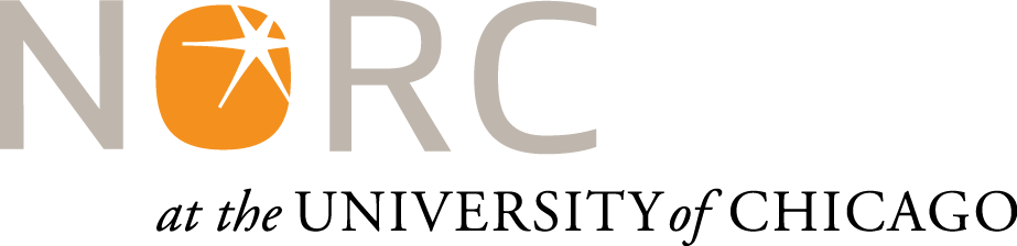 norc_logo_newest.png