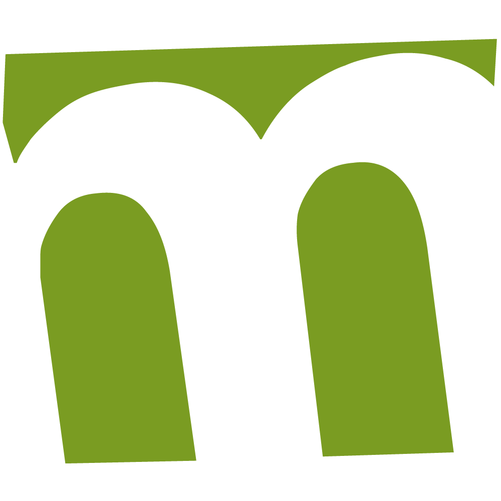 urbamonde-logo-square-light-cl-transparent.png