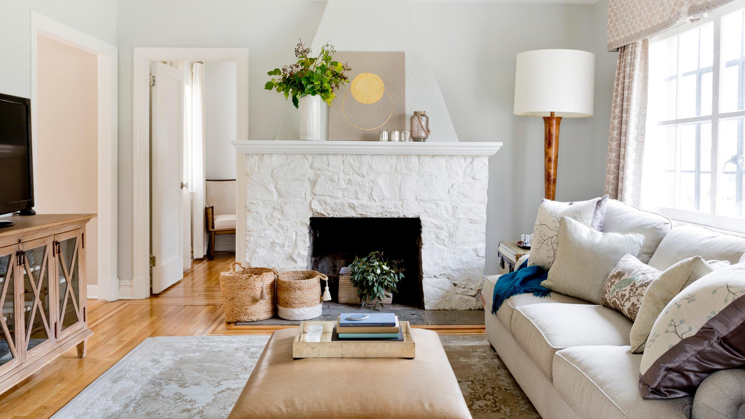 Caroline Kopp Connecticut Living Room Interior Design.jpg