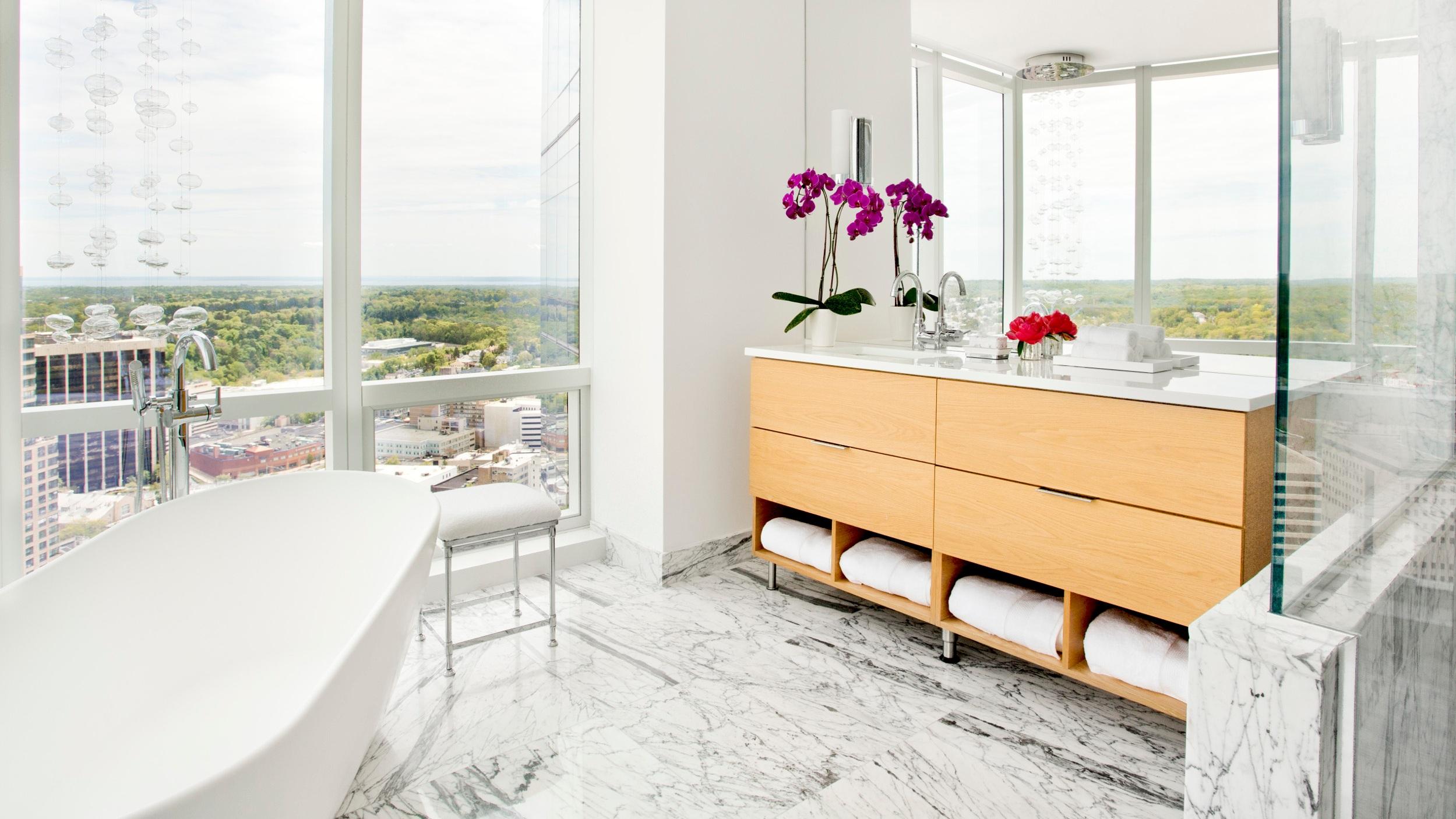 Bathroom Designers in Connecticut Caroline Kopp Interior Design.jpg