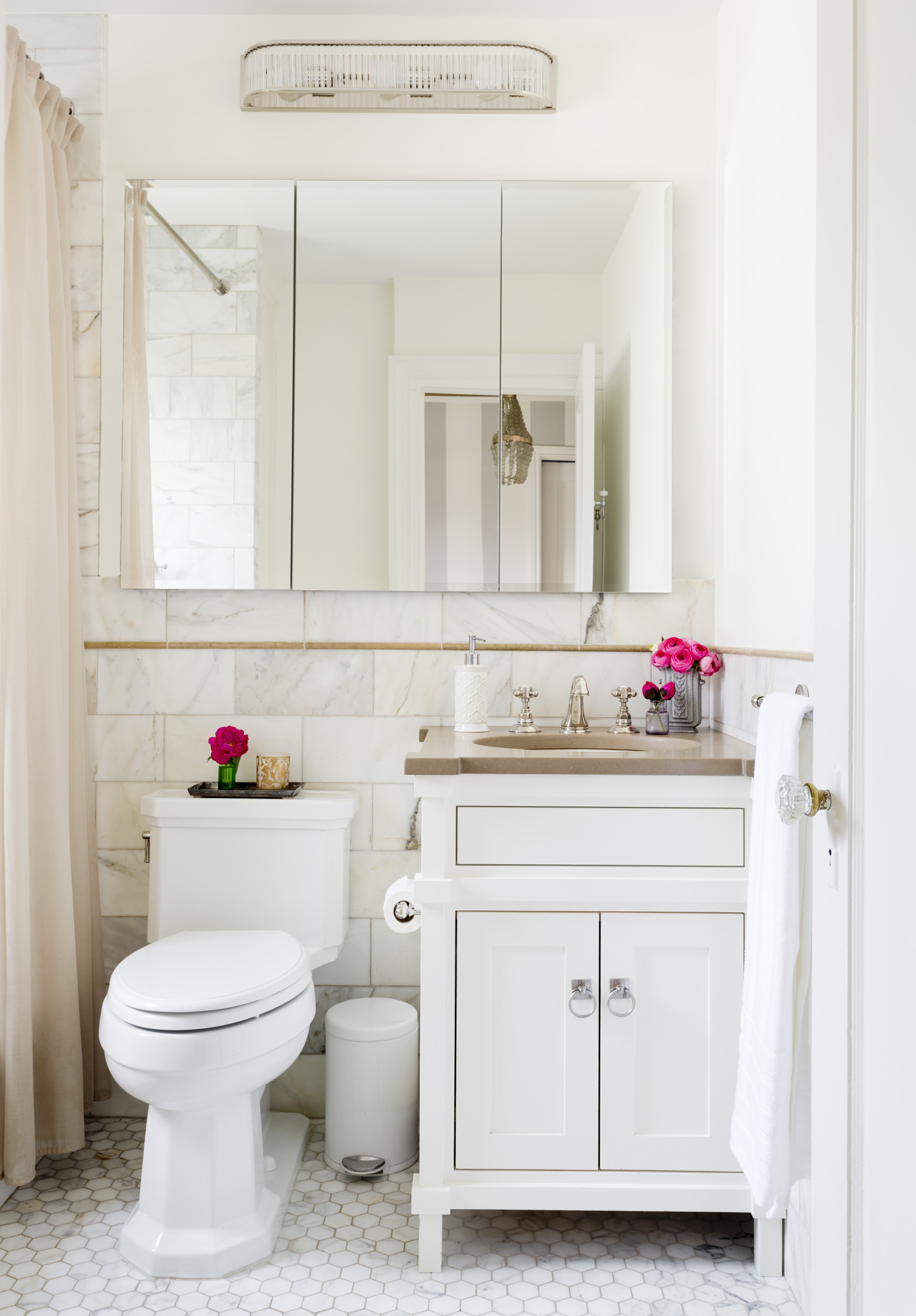 Bathroom designer Bathroom Renovation Bathroom Remodeler Connecticut.jpg