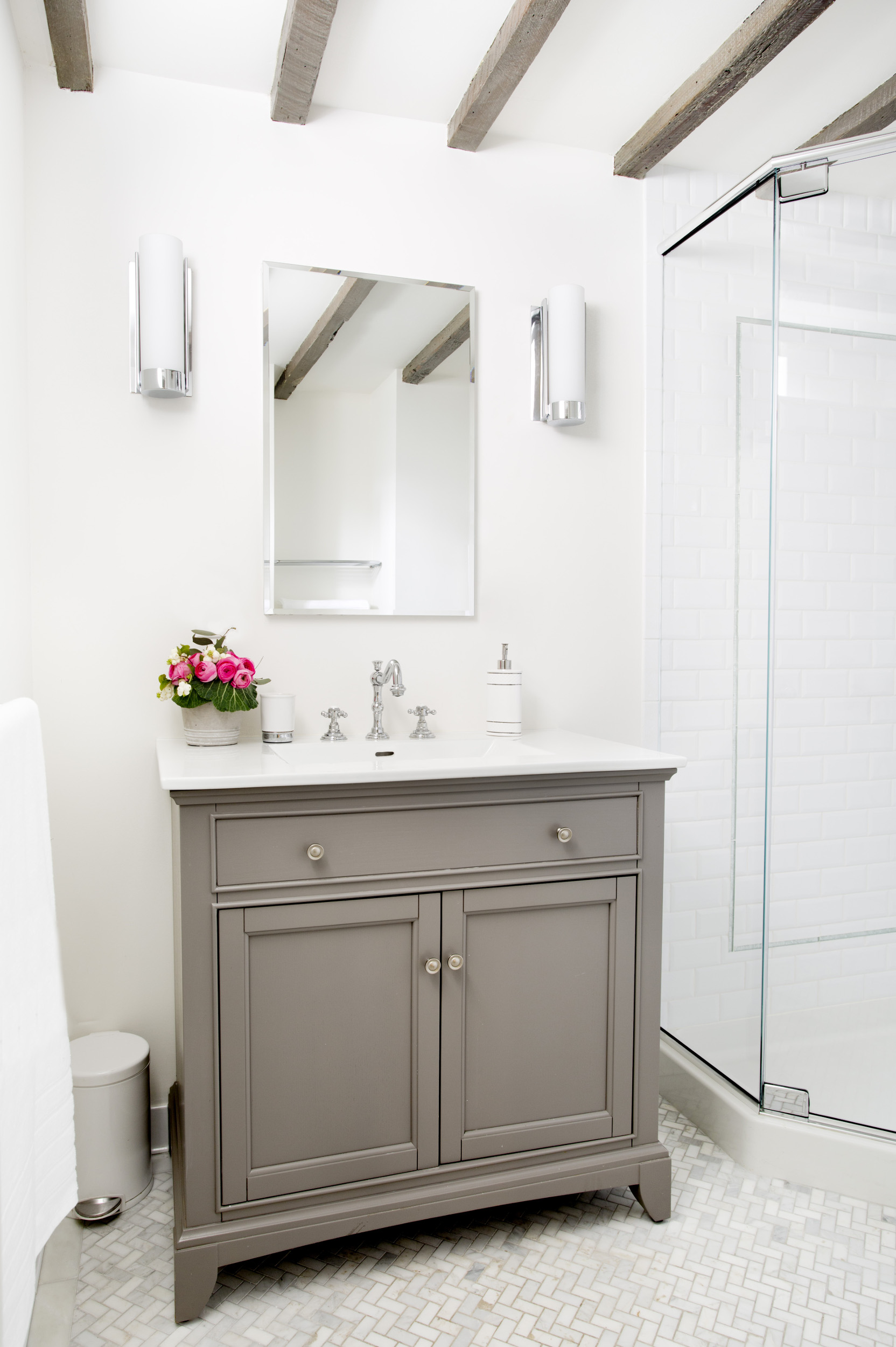 Bathroom Designers in Connecticut Caroline Kopp.jpg