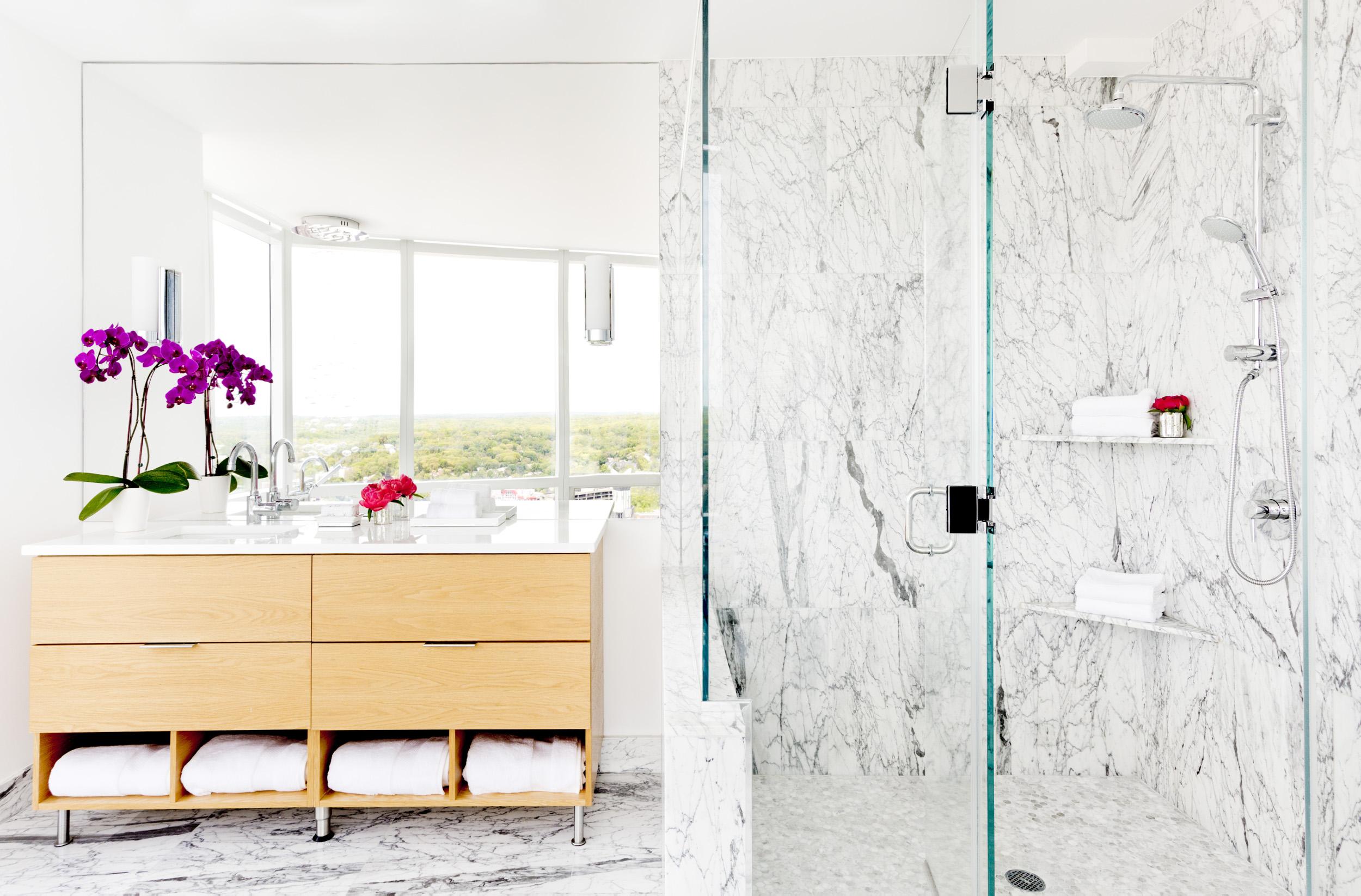 Bathroom Designers in Connecticut Caroline Kopp.jpg