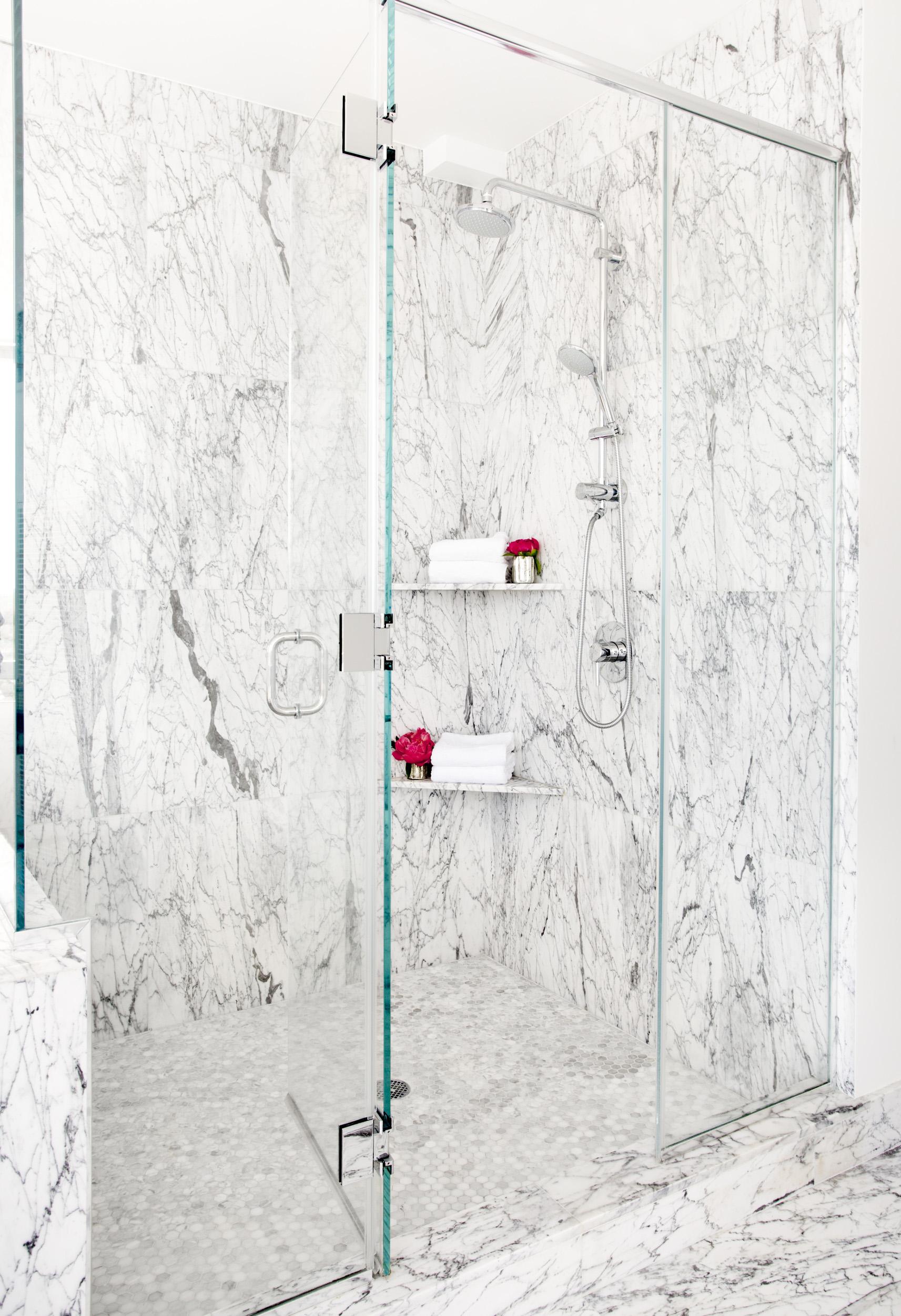 Bathroom Remodeler CT Caroline Kopp.jpg