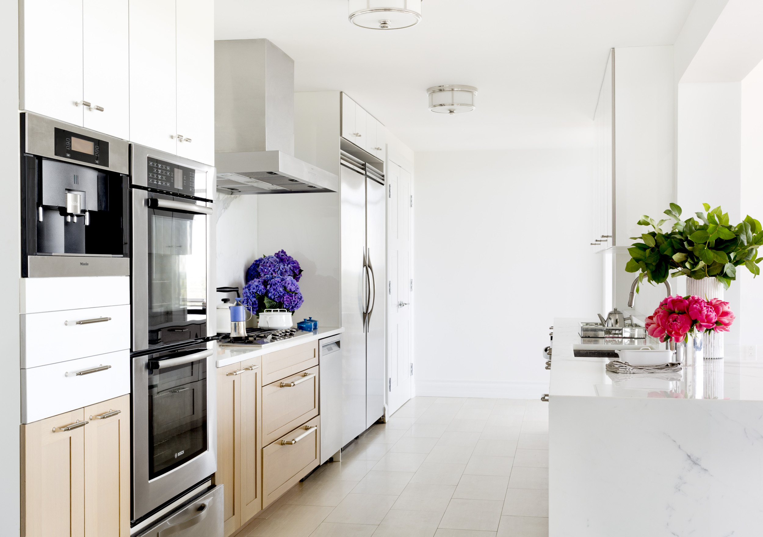 Kitchen Designers CT Caroline Kopp.jpg