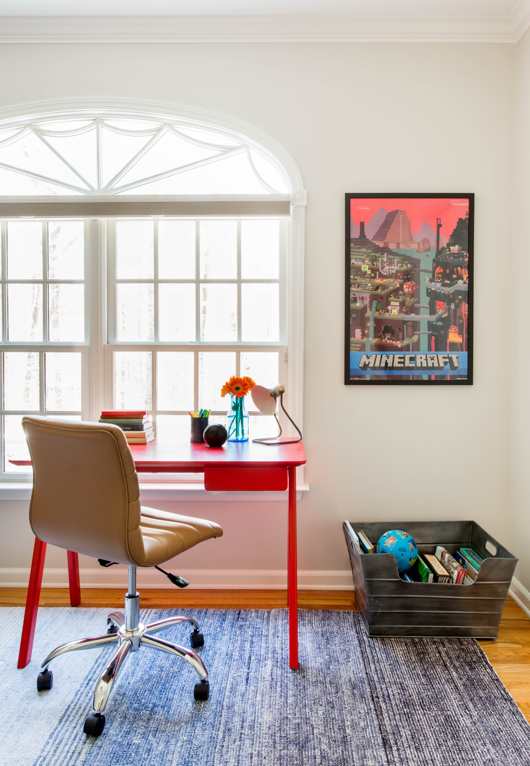 Caroline Kopp Darien CT Connecticut Interior Design.jpg
