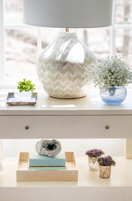 Caroline Kopp Fairfield County CT Connecticut Interior Designers.jpg
