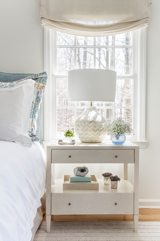 Master Bedoom Design Best Interior Designers Connecticut CT Caroline Kopp.jpg