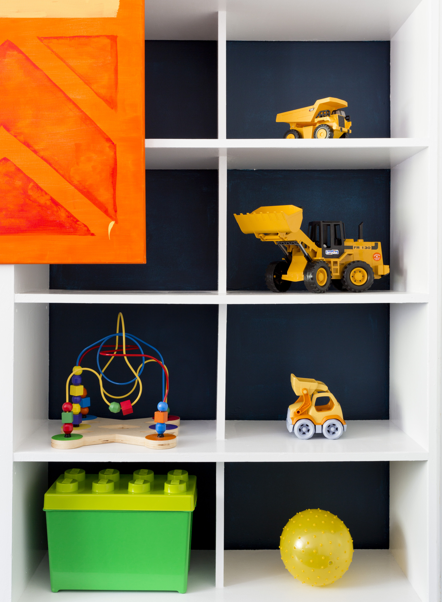 Boys Room Toy Storage Ideas Caroline Kopp CT Interior Designers.jpg