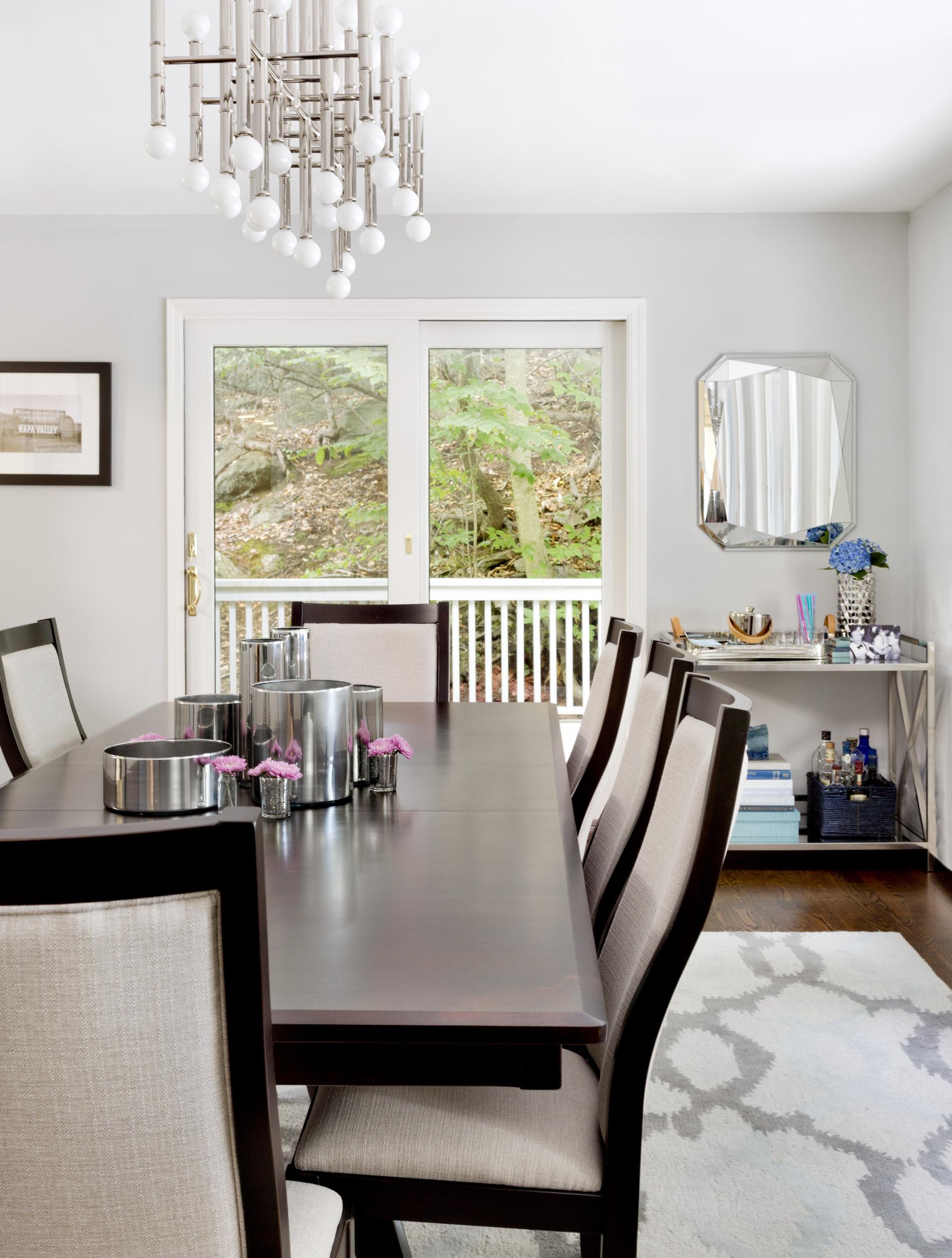 Caroline Kopp Connecticut Interior Designers.jpg