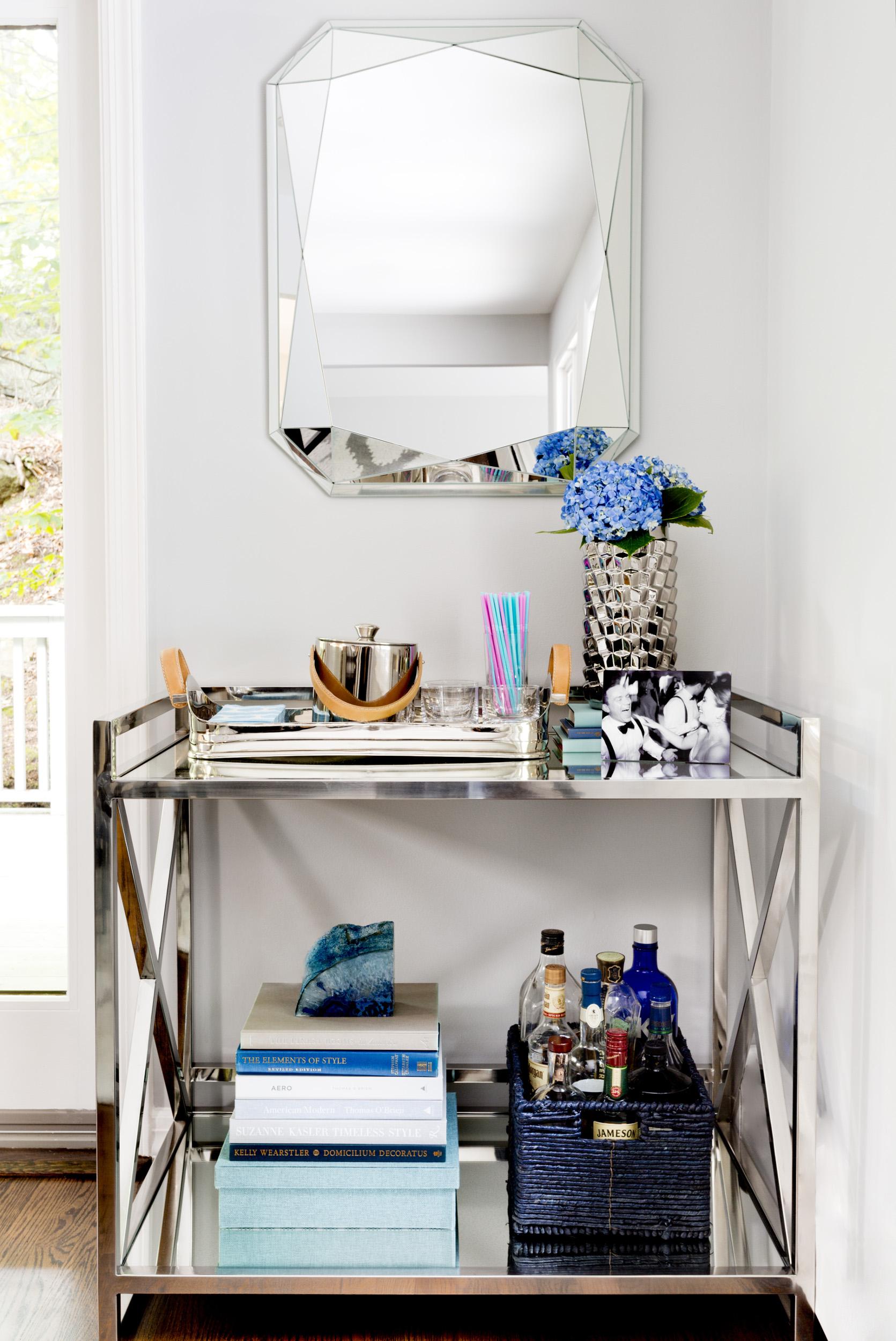Caroline Kopp Darien CT Connecticut Interior Designers.jpg