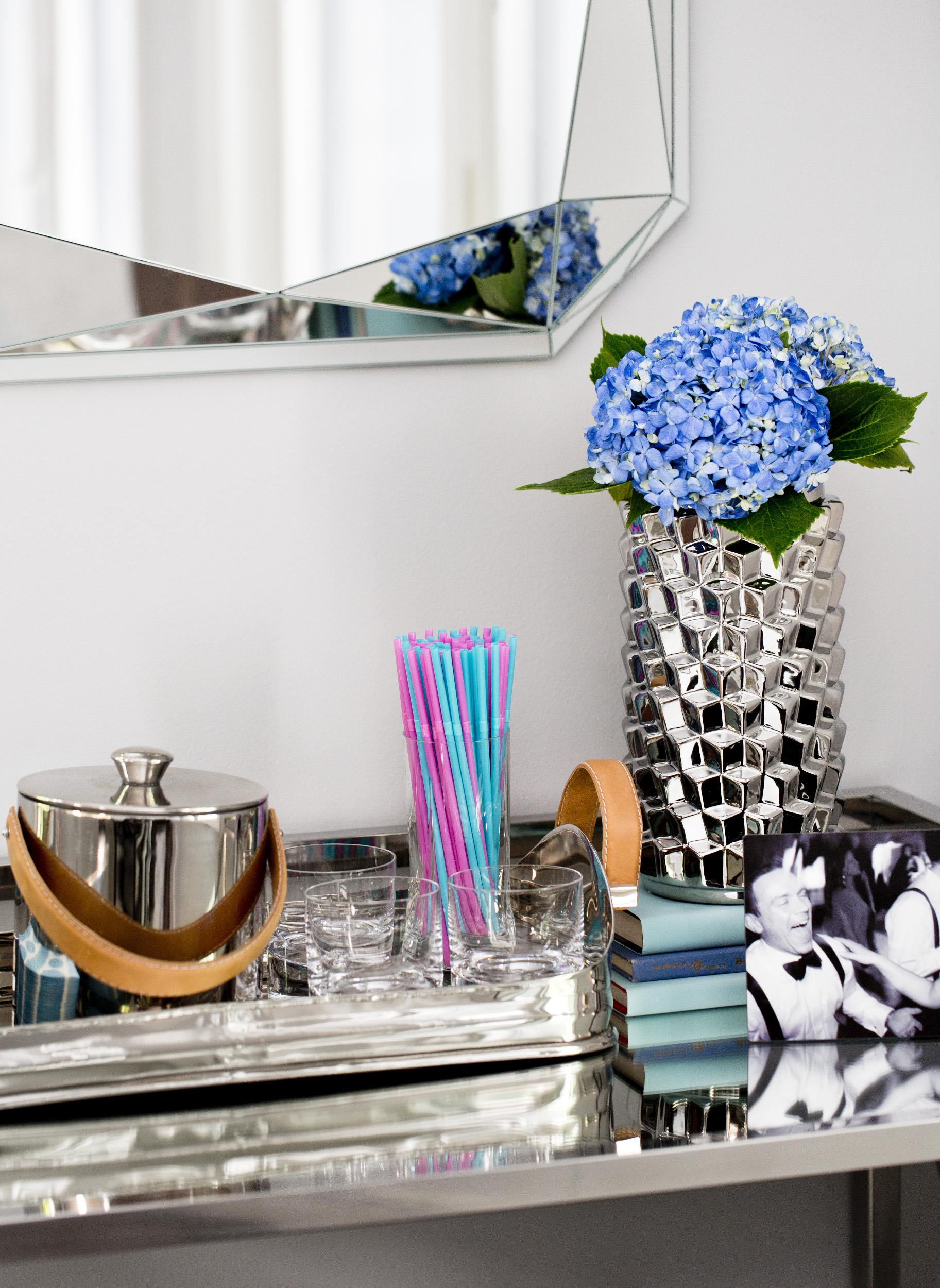 Caroline Kopp Fairfield CT Conecticut Interior Designer.jpg