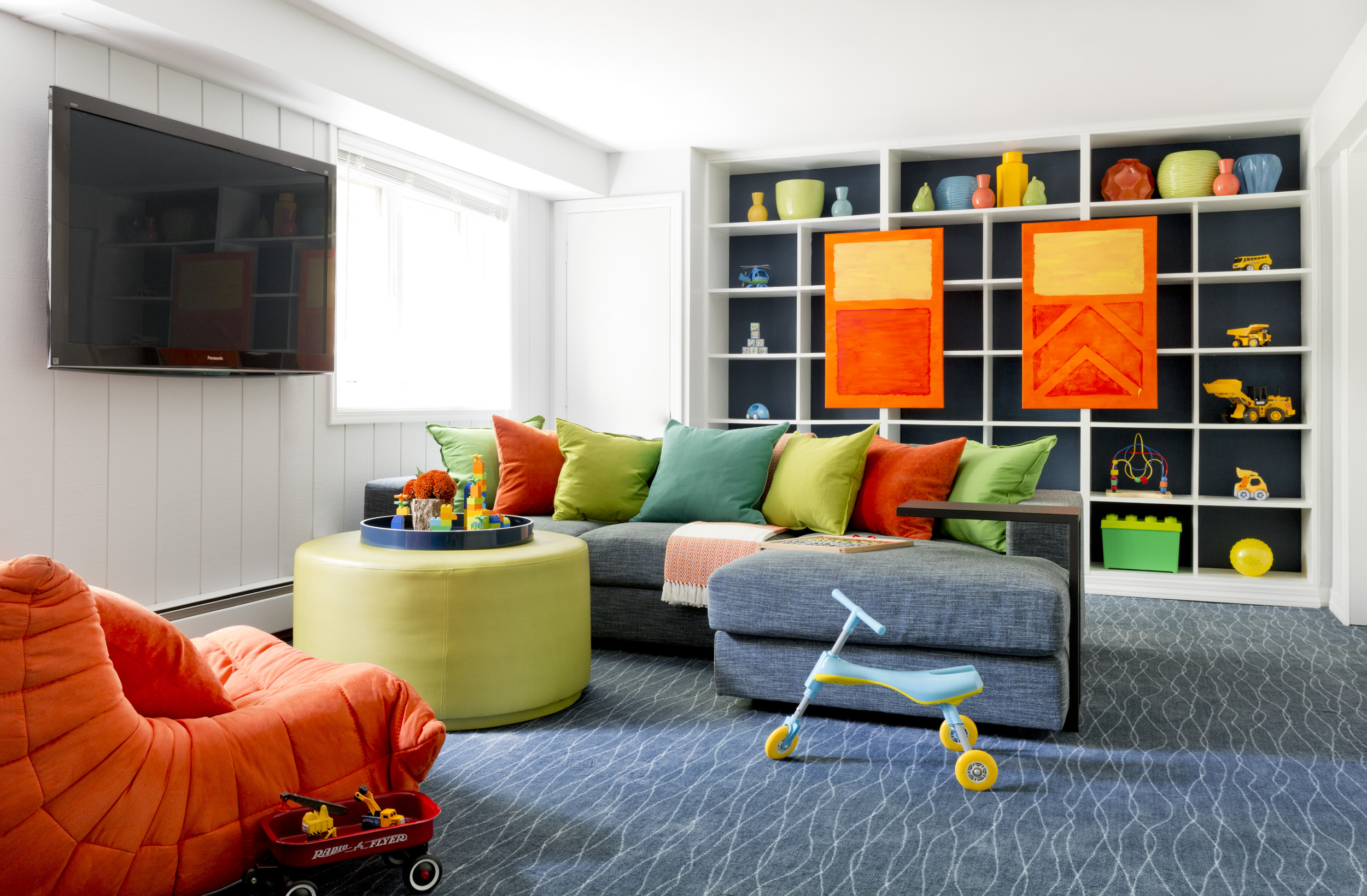 Kids Playroom Interior Design Connnecticut Caroline Kopp.jpg