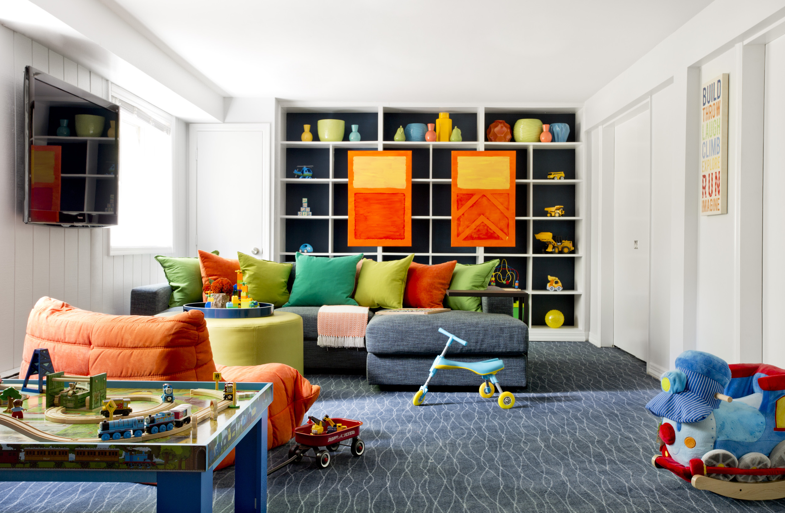 Kids Room Design Ideas Caroline Kopp.jpg