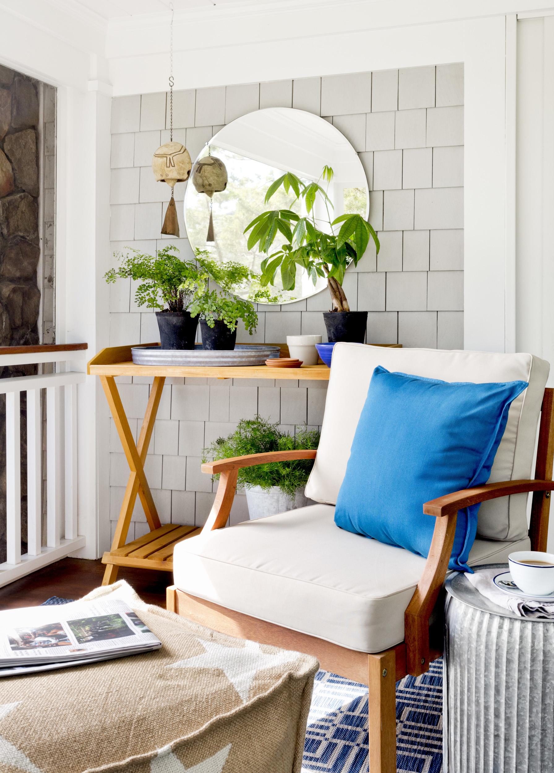 Caroline Kopp Interior Design Blue Pillow.jpg