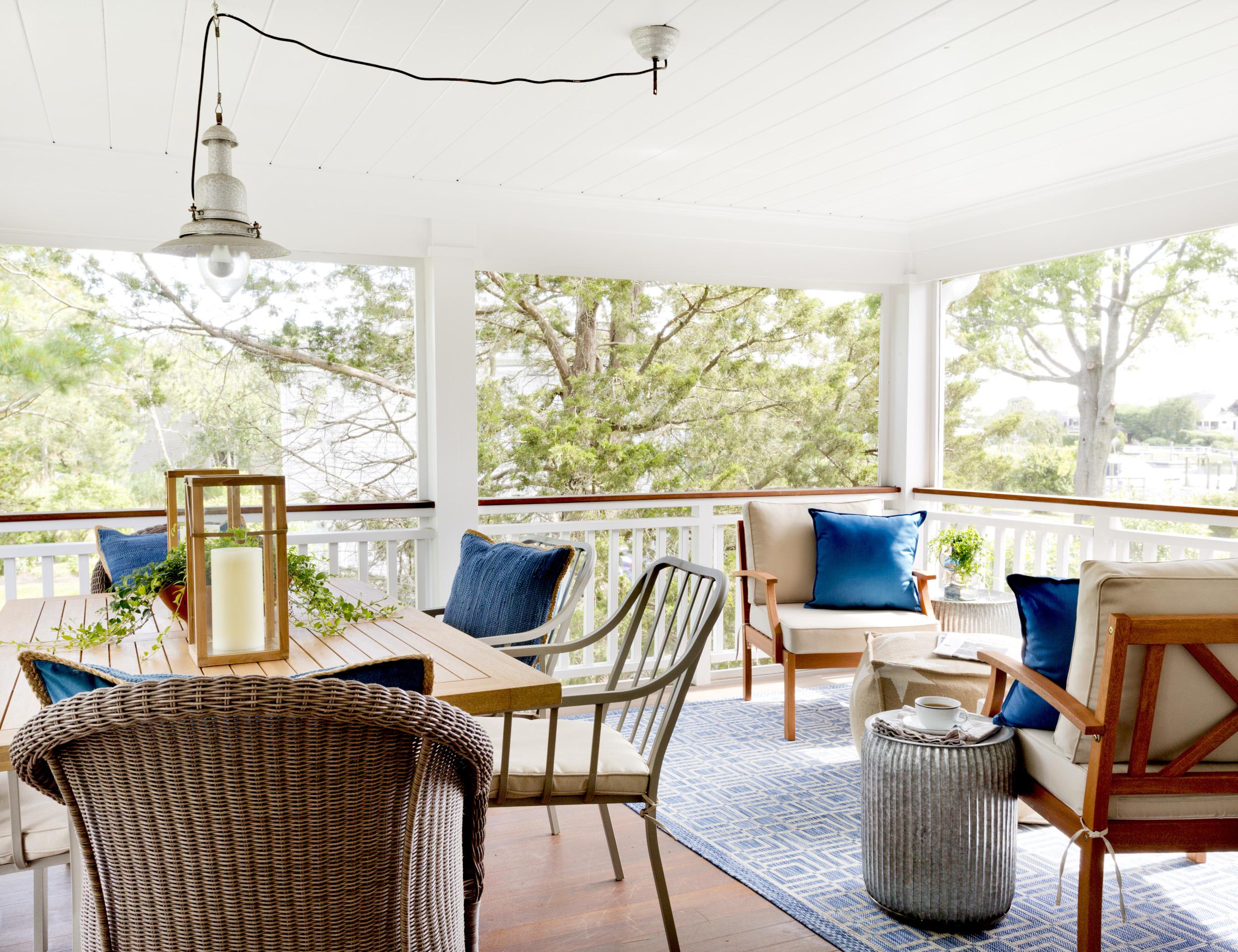 Caroline Kopp Interior Design Covered Porch Design Ideas Connecticut Interior Designers.jpg