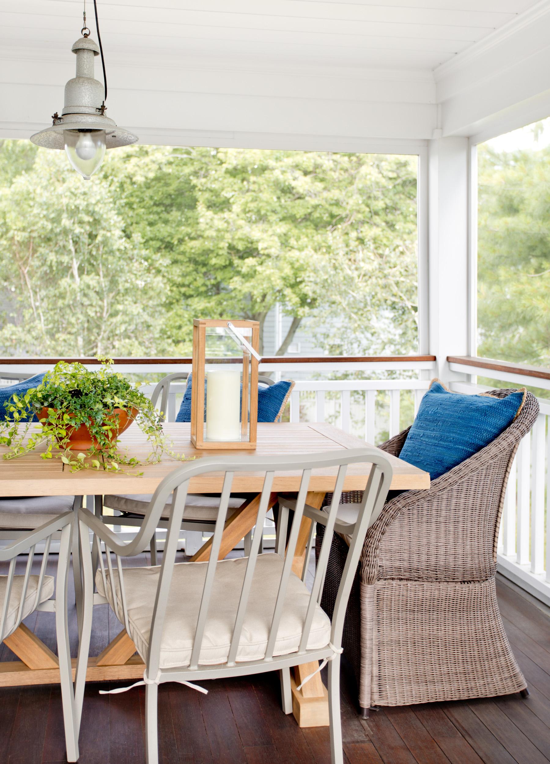 Outdoor Porch Design Ideas Caroline Kopp Interior Design Firms in Connecticut.jpg