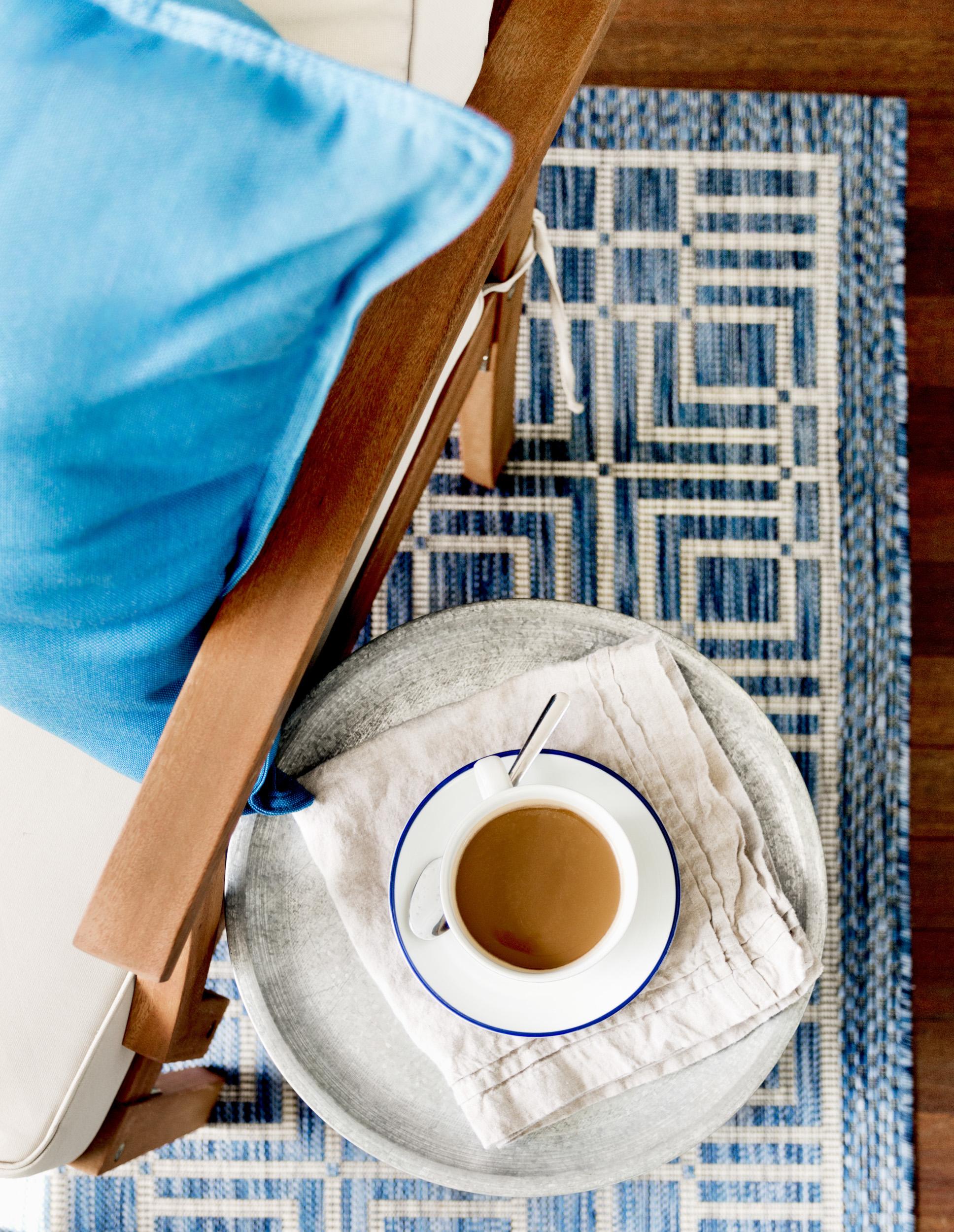 Room Design Interior Decorator Caroline Kopp Connecticut Interior Designers.jpg