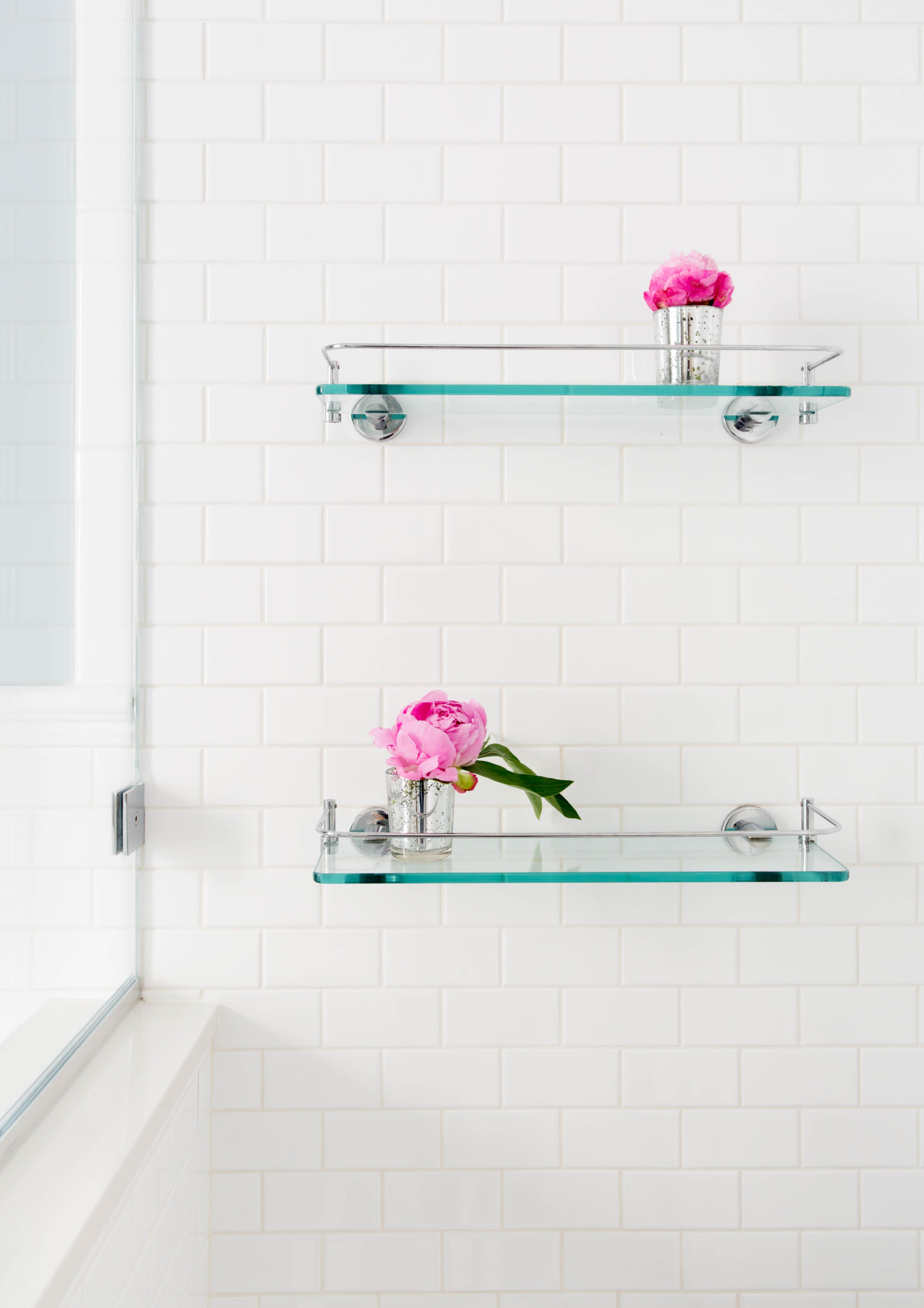 Bathroom Designers Fairfield CT Connecticut.jpg