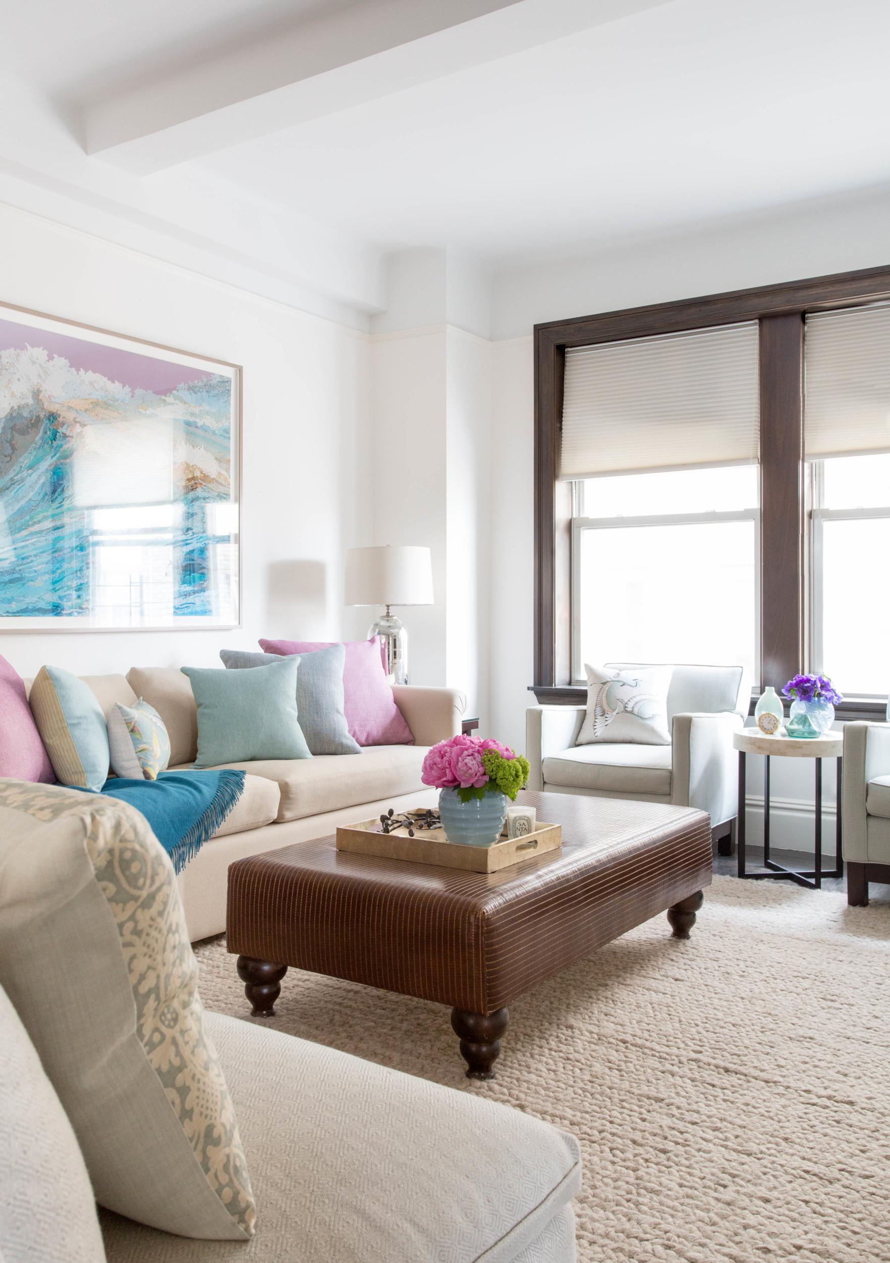 Best Interior Designers Connecticut Caroline Kopp.jpg