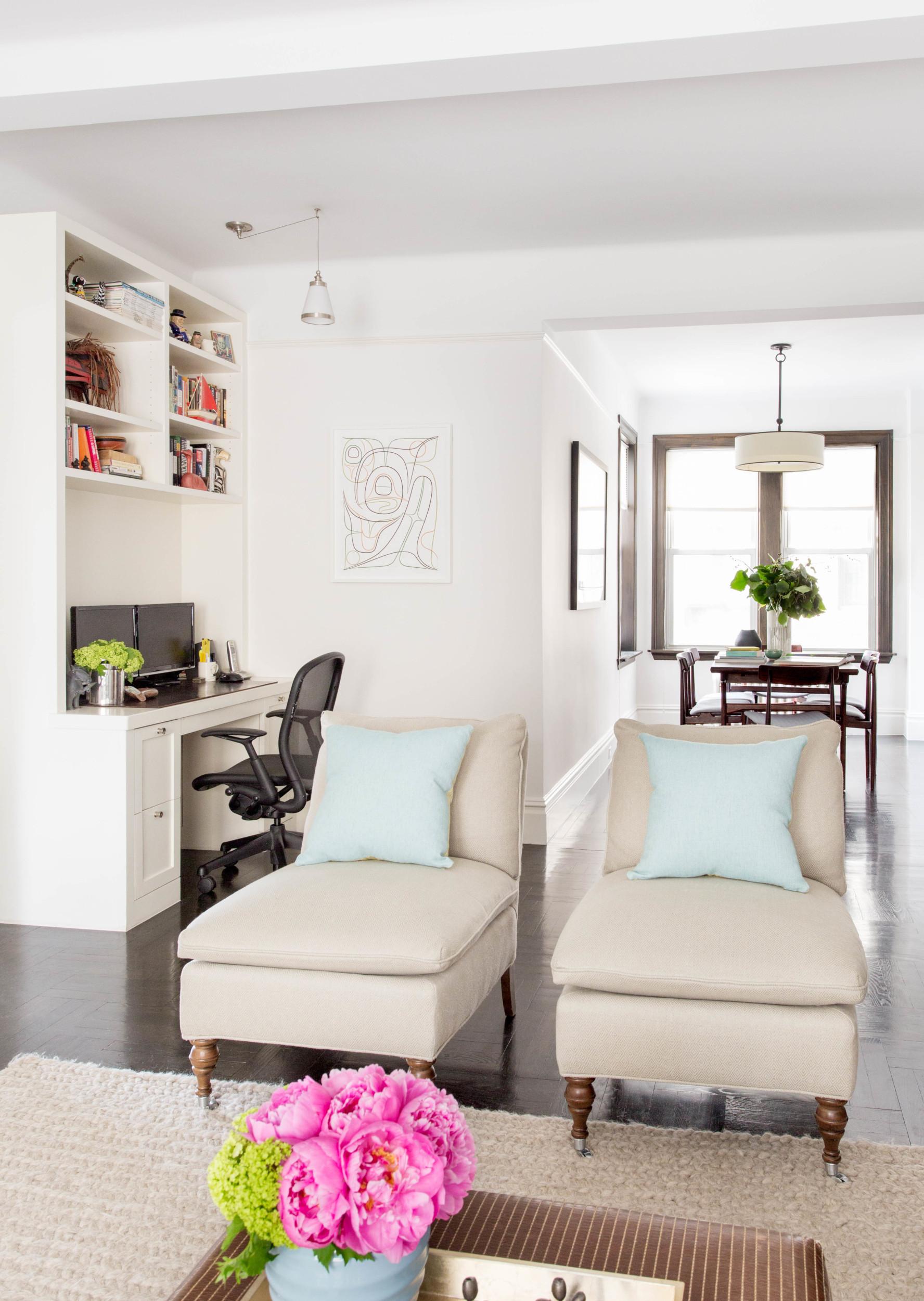 Interior decorators Connecticut Room Designers CT Caroline Kopp.jpg