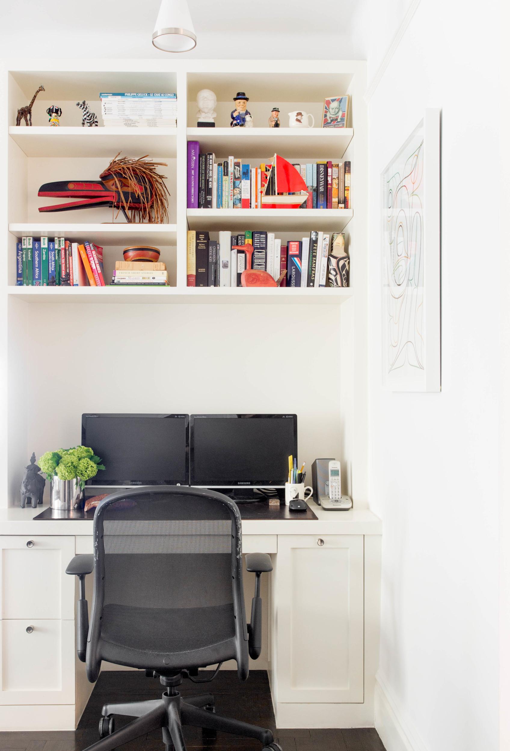 Interior Design Firms in Connecticut Caroline Kopp.jpg