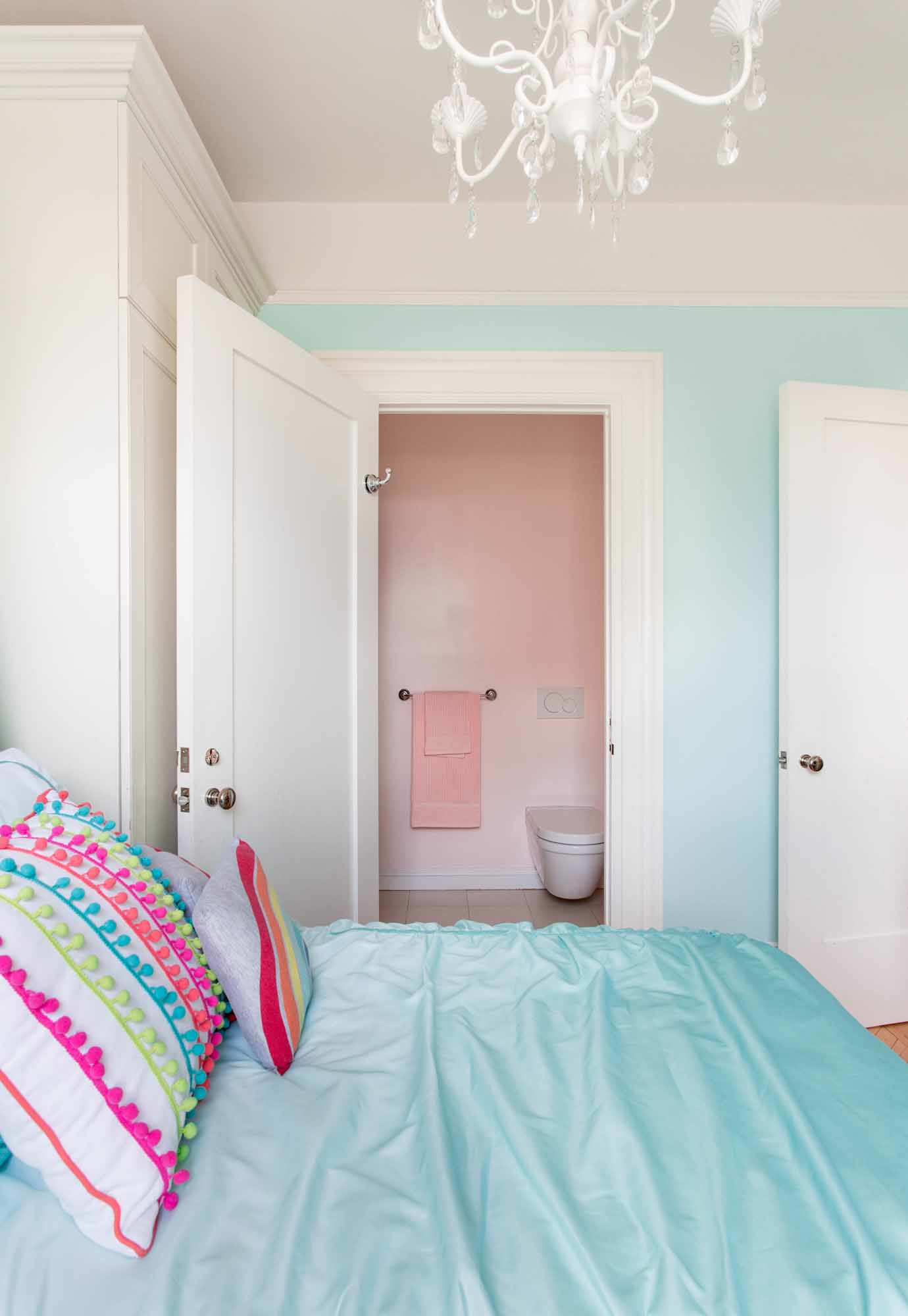 Little Girls Room Design Ideas Caroline Kopp Darien CT Interior Designers.jpg