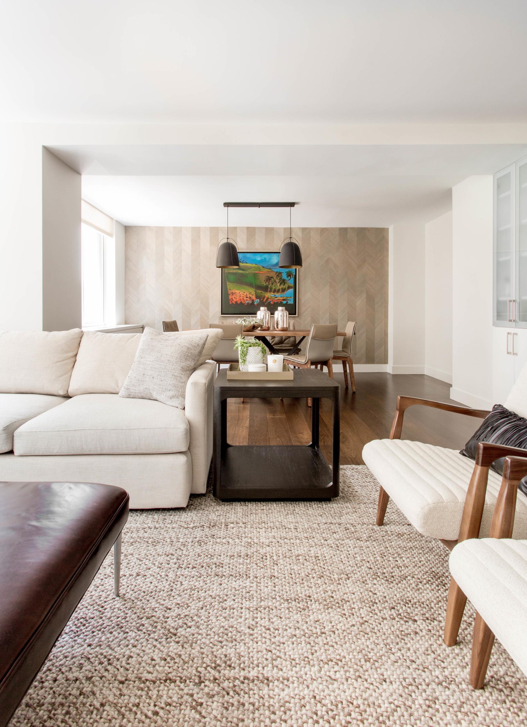 Fairfield CT Connecticut Interior Designers Caroline Kopp.jpg