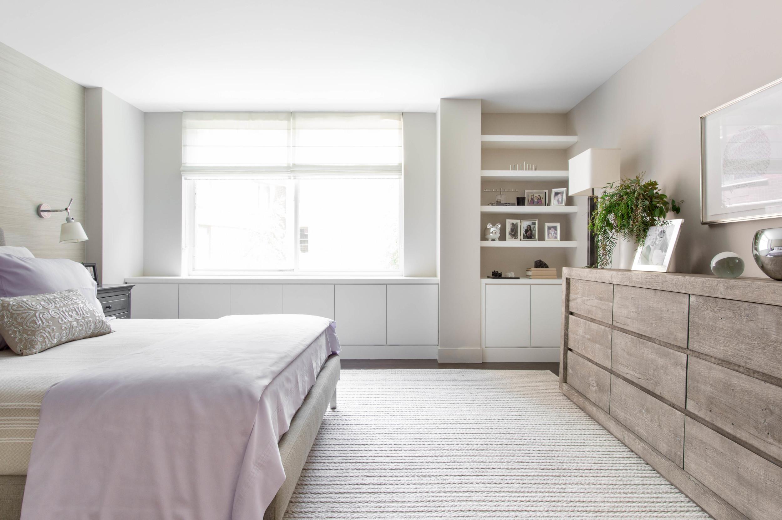 Master Bedroom Design Caroline Kopp CT Connecticut Interior Designers.jpg