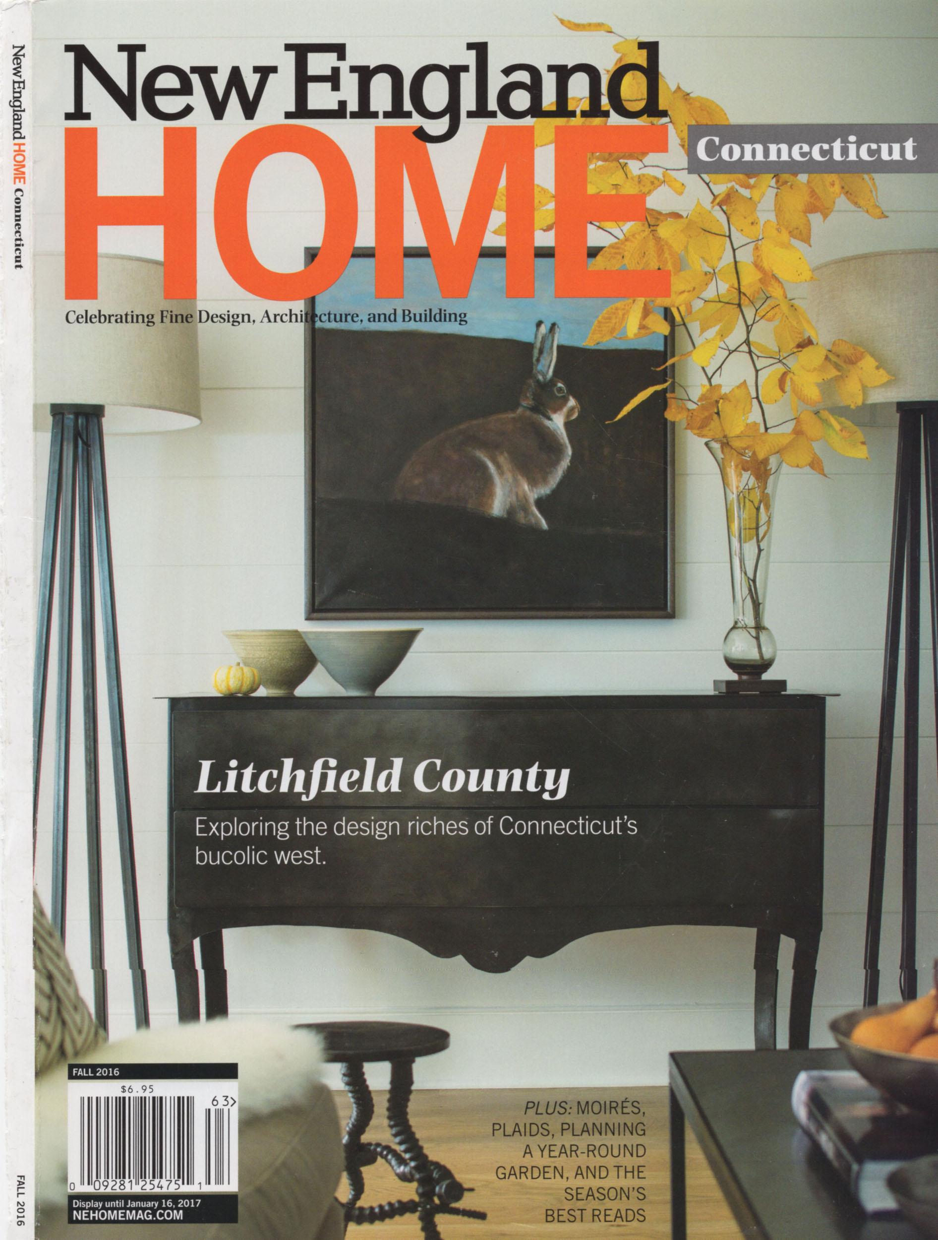 Caroline Kopp Interior Design New England Home Fall 2016 Darien CT Fairfield County Connecticut.jpg