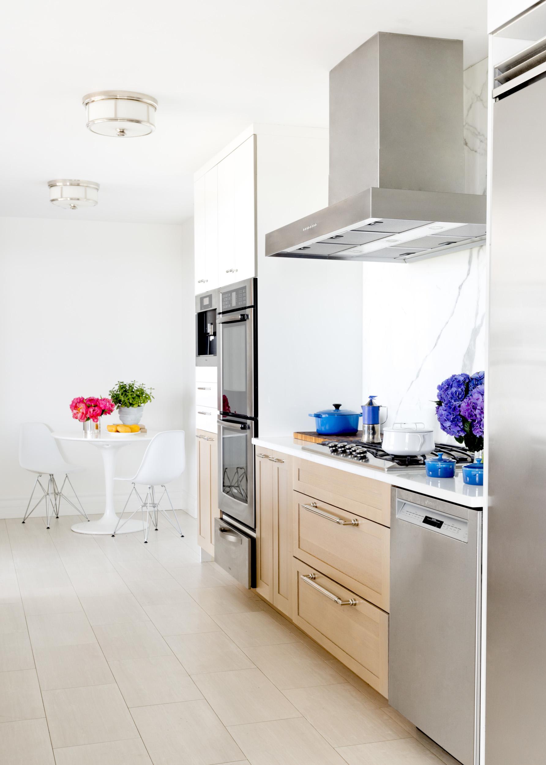 Kitchen Design fairfield CT Caroline Kopp.jpg