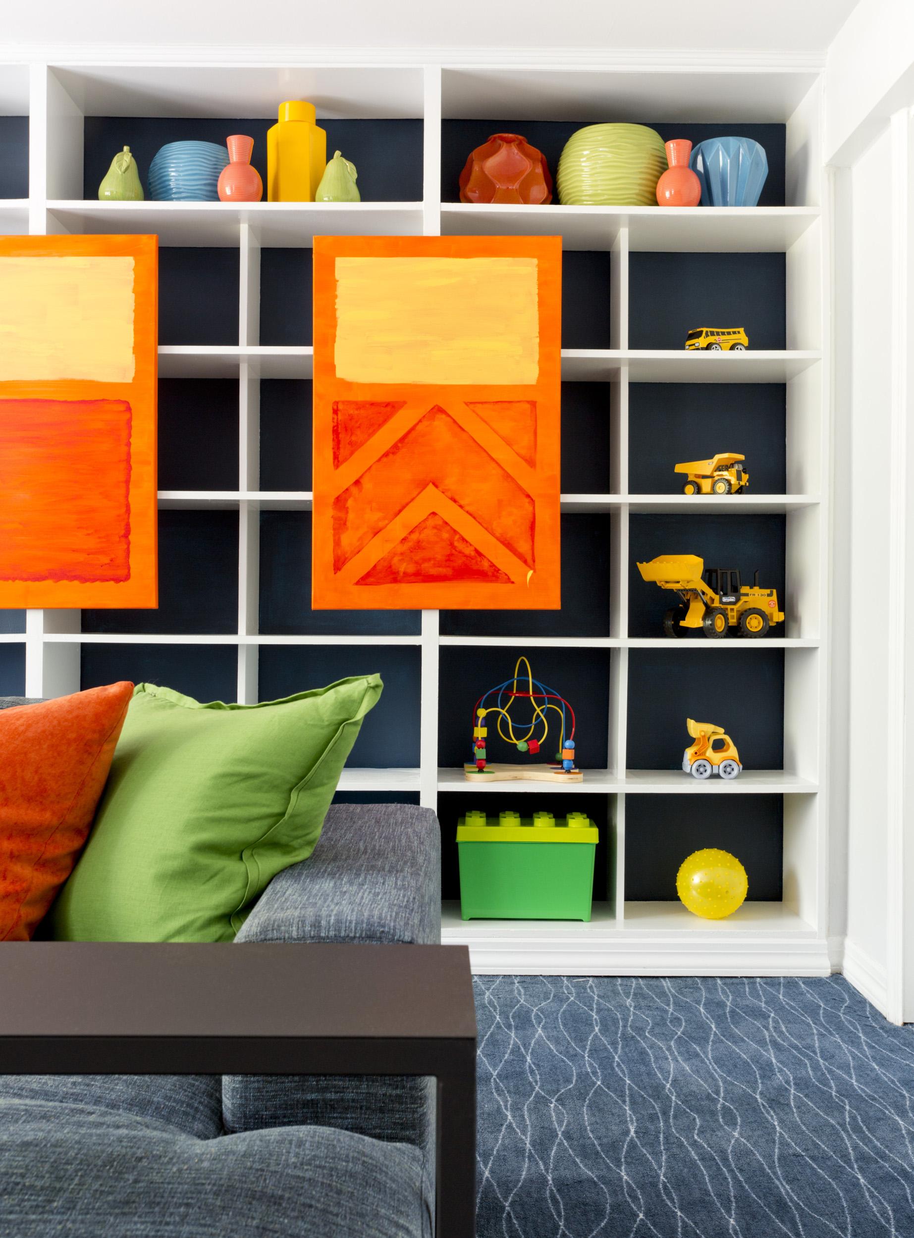 Kids Toy Room Decoration Ideas Caroline Kopp.jpg