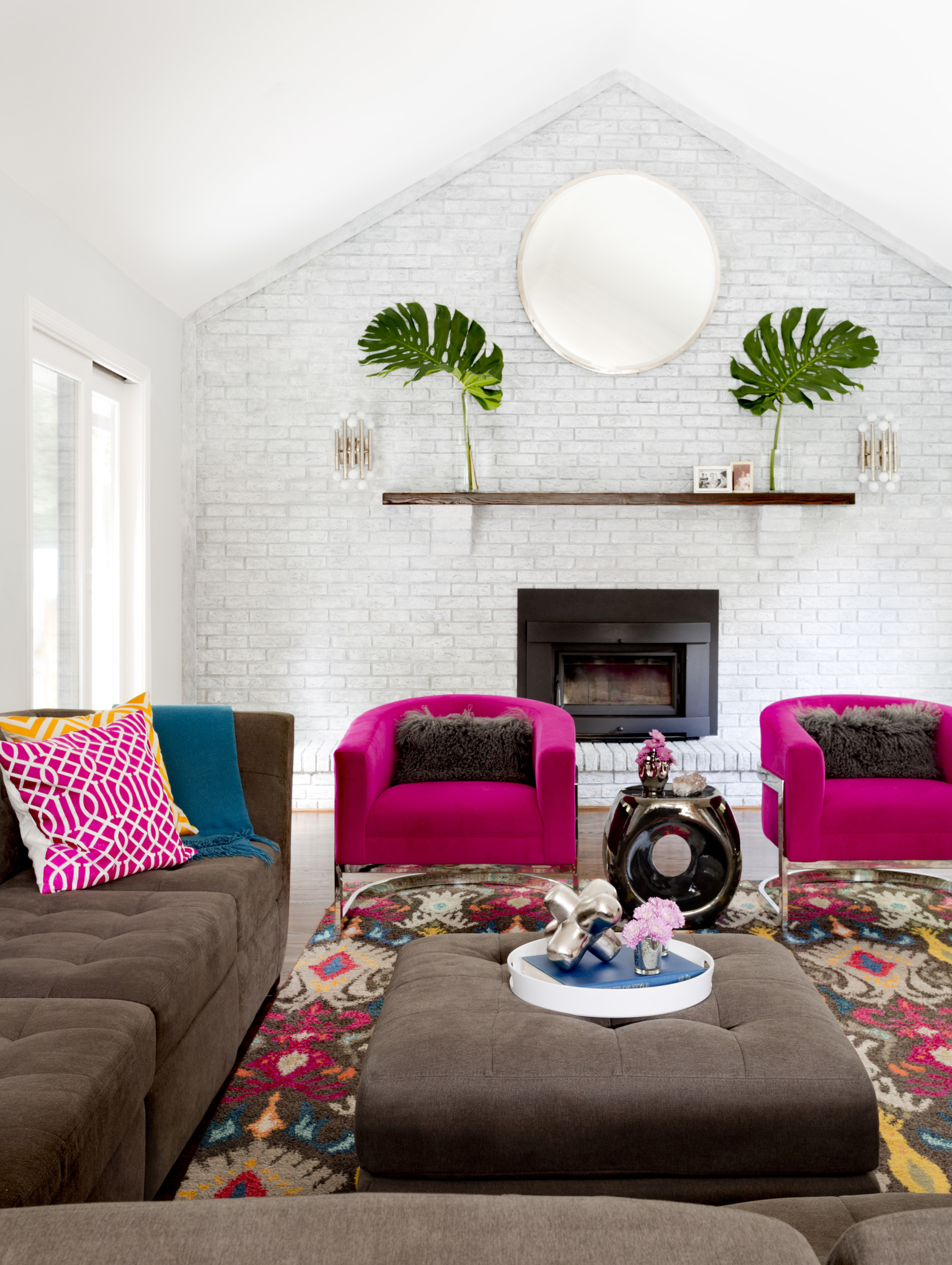 Caroline Kopp Interior Design Fairfield County Westport CT.jpg