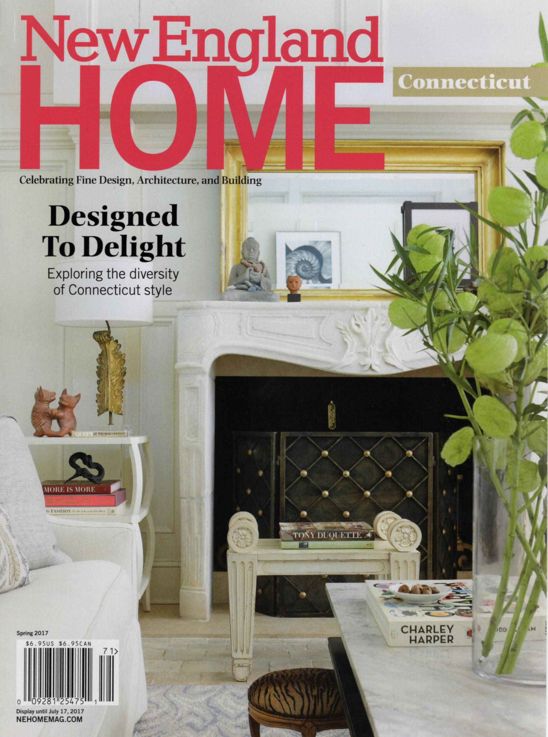 Caroline Kopp Interior Design Westport Connecticut Best Interior Design Firms.jpg