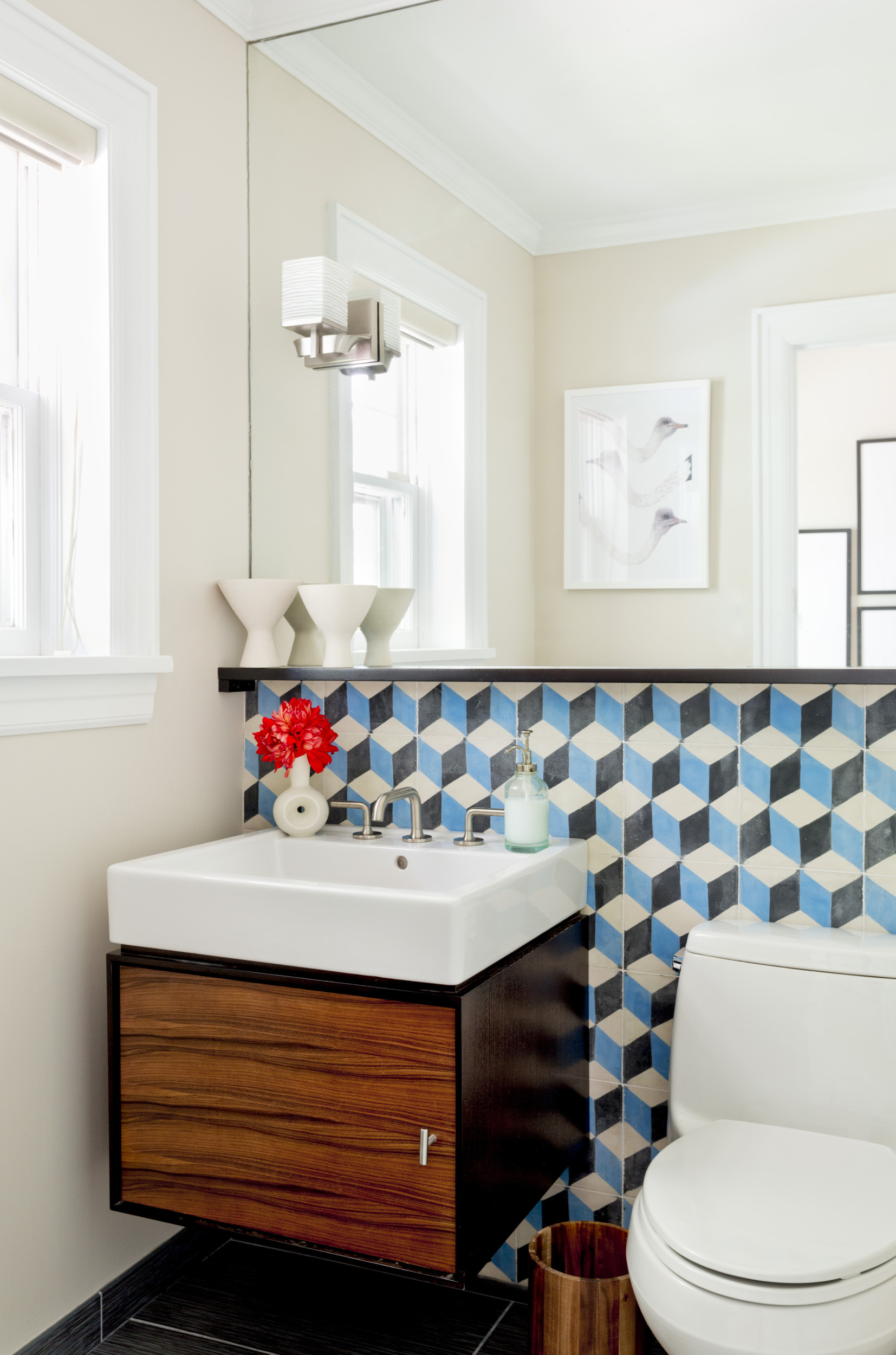 Caroline Kopp Bathroom Designers Connecticut.jpg