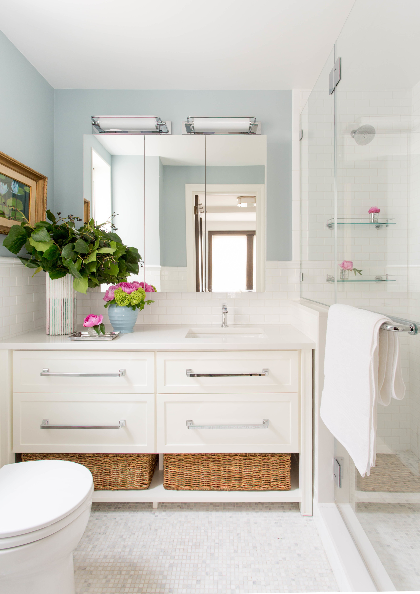 Caroline Kopp Bathroom Remodeler CT Connecticut.jpg