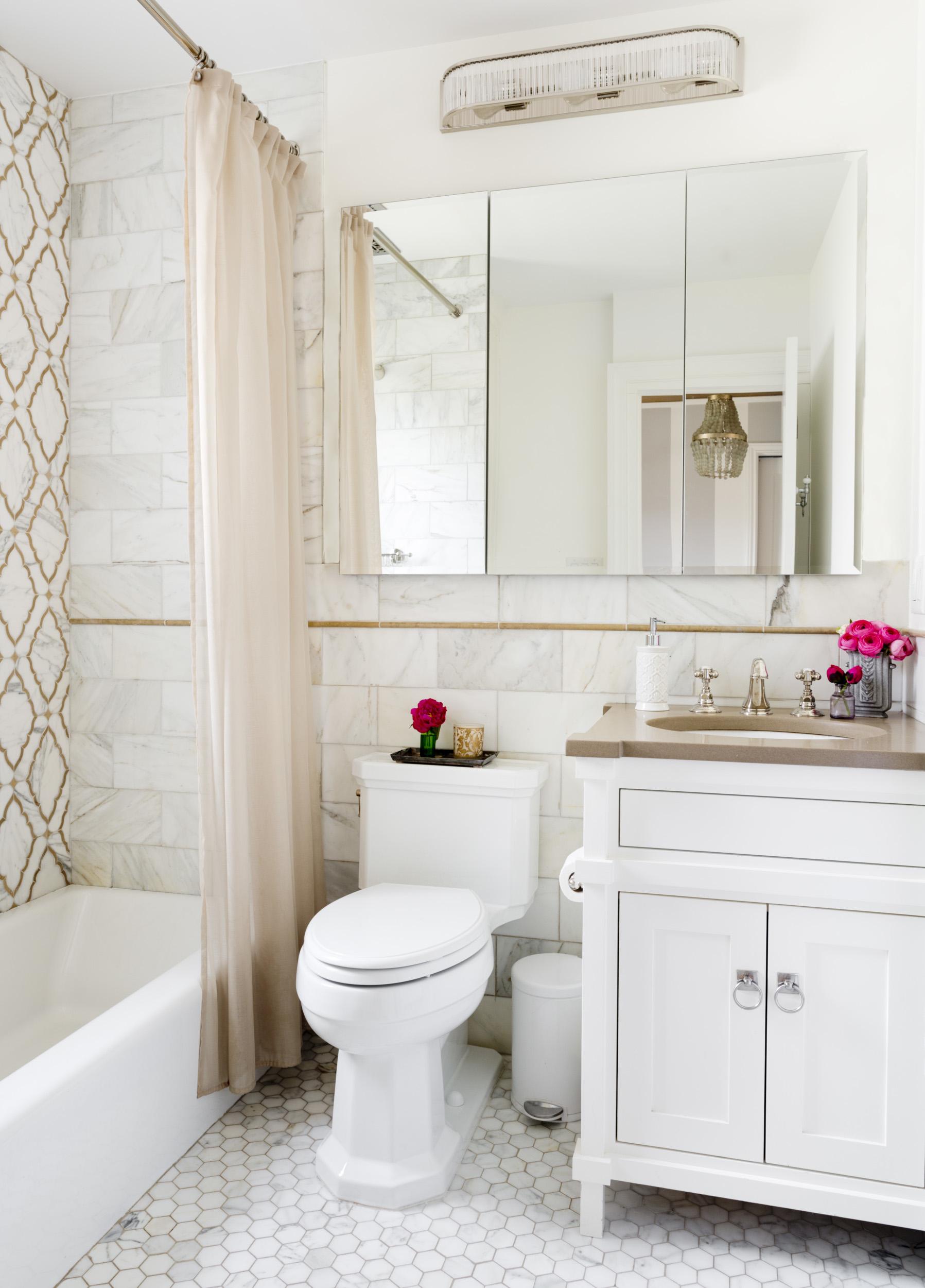 Caroline Kopp Connecticut Bathroom designers.jpg