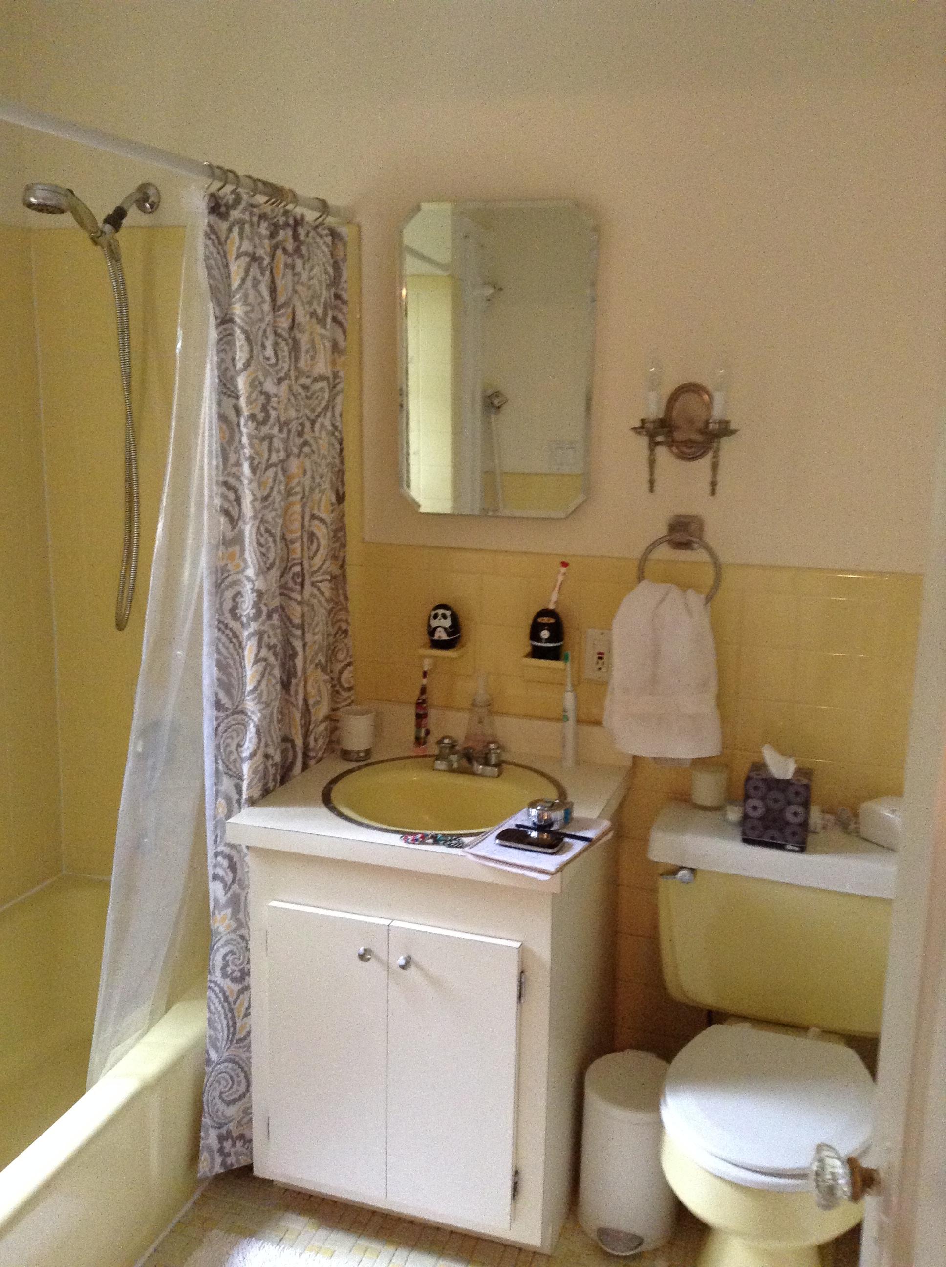 Caroline Kopp Bathroom designer Before Connecticut.jpg
