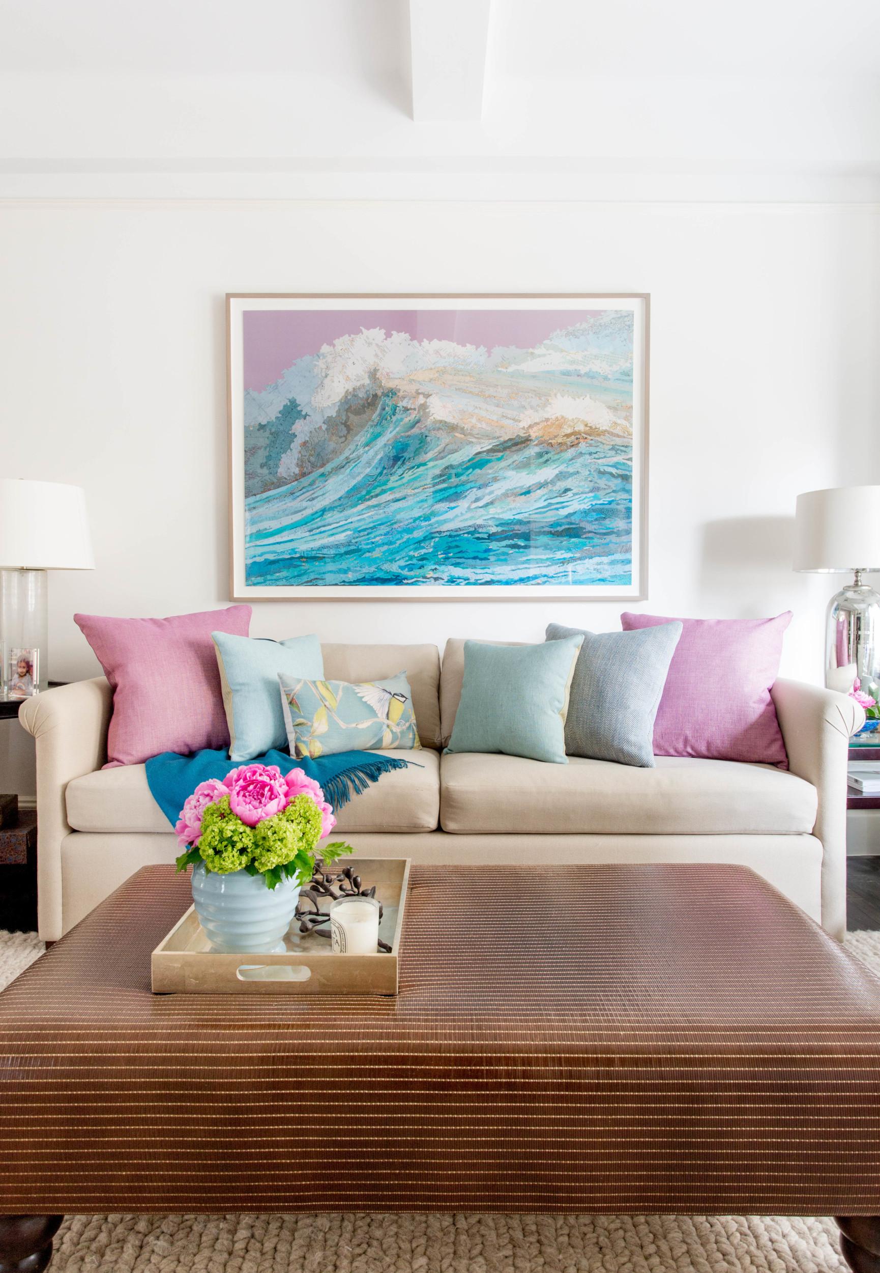 Interior Design Companies in CT Connecticut Caroline Kopp.jpg