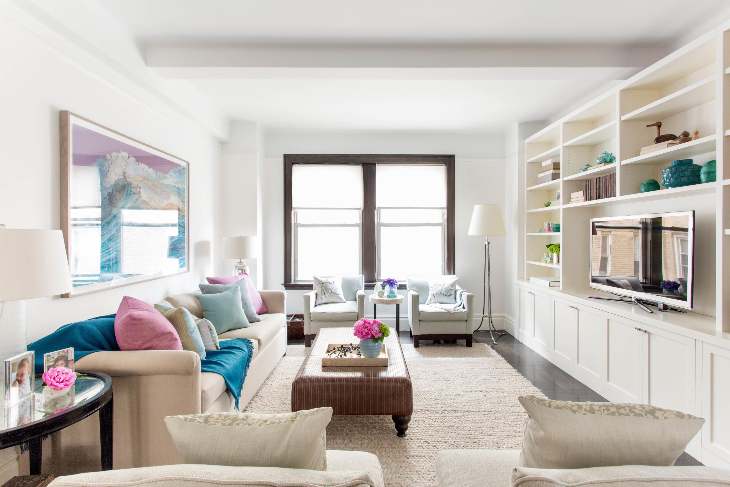 Top Interior Designers in America Caroline Kopp.jpg